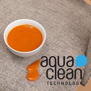 Nexus Aquaclean Image