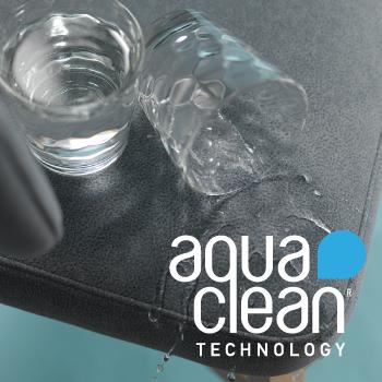 Pelle Aquaclean Image